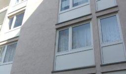 BA1614 Mainz