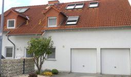 BA2264 Mainz-Ebersheim