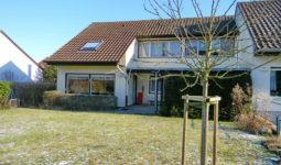 BA2274 Mainz-Lerchenberg