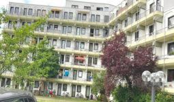 BA2292 Mainz