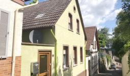 BA2293 Oppenheim