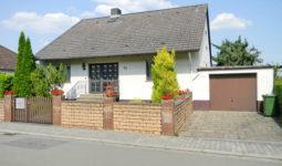 BA2300 Schornsheim
