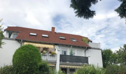 BA2304 Stadecken-Elsheim