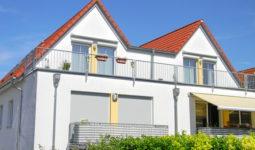 BA2306 Nackenheim