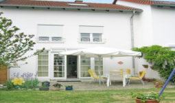 BA2309 Stadecken-Elsheim