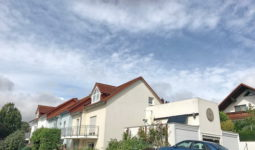 BA2310 Stadecken-Elsheim