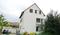 BA2313 Mainz