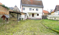 BA2327 Armsheim