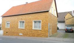 BA2330 Udenheim