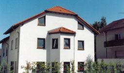 BA1825 Budenheim