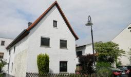 BA2102 Stadecken-Elsheim
