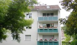BA2107 Mainz