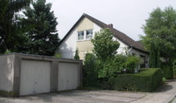 BA2103 Mainz-Ebersheim