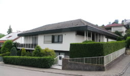 BA1964 Zornheim