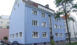 BA1995 Mainz