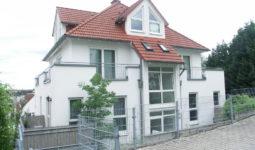 BA1938 Mainz
