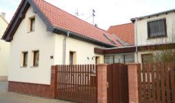 BA2236 Heidesheim