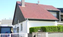 BA2244 Mainz-Laubenheim