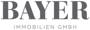 cropped-BAYER_LOGO_2x.jpg