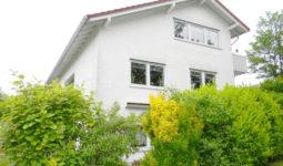 BA2251 Klein-Winternheim