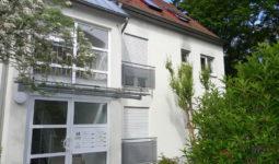 BA2249 Mainz-Bretzenheim