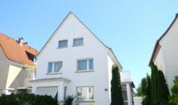 BA2261 Rüsselsheim