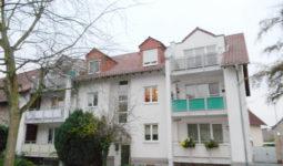 BA2262 Mainz