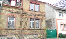 BA2339 Mainz-Gonsenheim