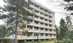 BA2340 Mainz-Kostheim