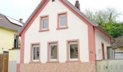 BA2343 Mainz-Hechtsheim