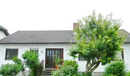 BA2356 Zornheim