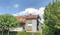 BA2326 Mainz