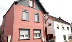 BA2341 Biebelnheim