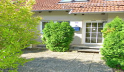 BA2357 Saulheim