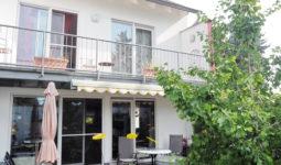 BA2359 Mainz-Kostheim