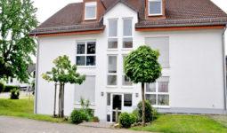BA2365 Stadecken-Elsheim