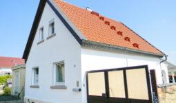 BA2367 Vendersheim