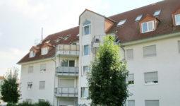 BA2352 Mainz-Kastel