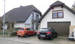 BA2391 Gau-Bickelheim