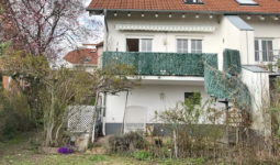 BA2393 Wolfsheim