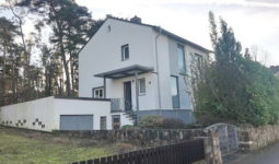 BA2418 Budenheim