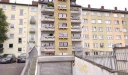 Mainz, BA2412