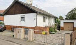 BA2442 Klein-Winternheim