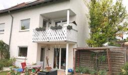 BA2434 Partenheim