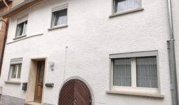 BA2437 Stadecken-Elsheim