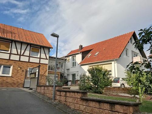 BA2443 Essenheim
