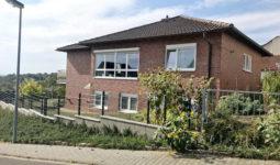 BA2444 Essenheim