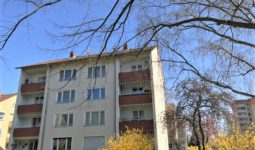 BA2462 Bischofsheim